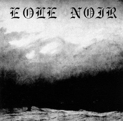 Eole noir : Eole Noir