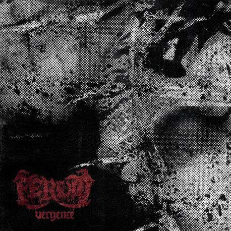 Ferum - Vergence