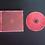 Thumbnail: Atavisma/Void Rot - Split