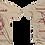 Thumbnail: Sektarism - La mort de l'infidèle (T-shirt)