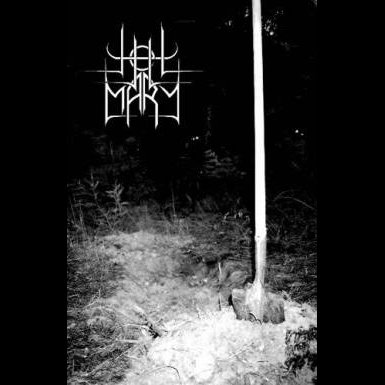 Hell Mary - Belango Burial