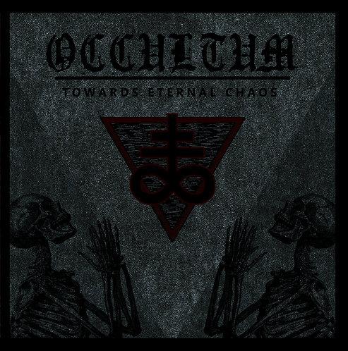 Occultum : Towards Eternal Chaos
