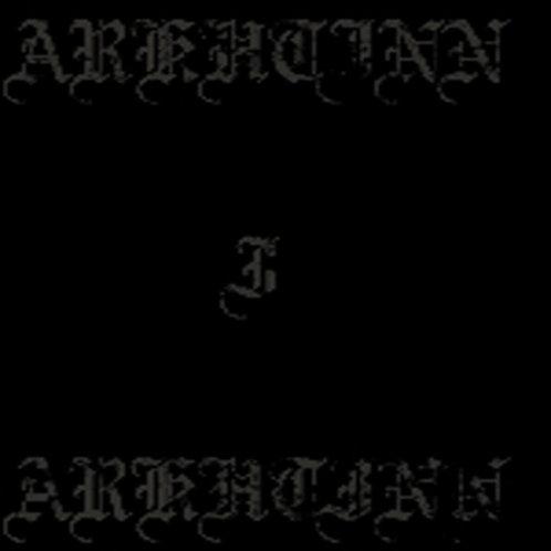 Arkhtinn - I