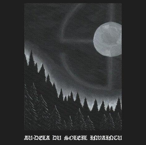 Weisshorn - Au delà du Soleil Invaincu