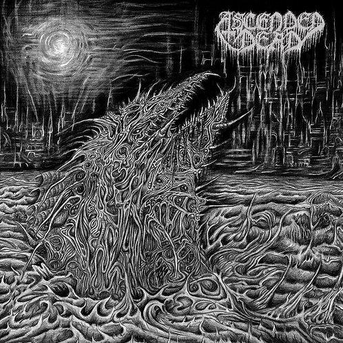Ascended Dead : Abhorrent Manifestation