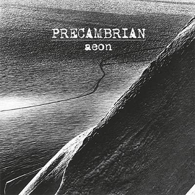 Precambrian : Aeon