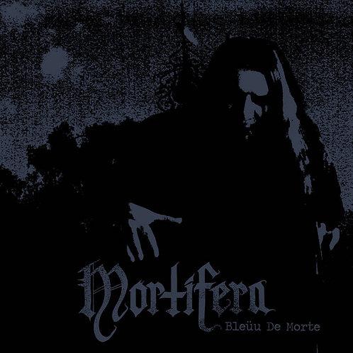 Mortifera - BleüuDe Morte