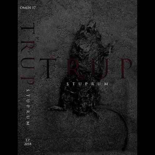 Trup - Stuprum