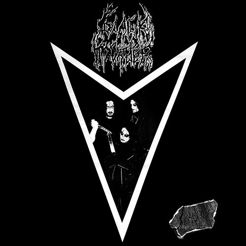 Black Murder - Feasts