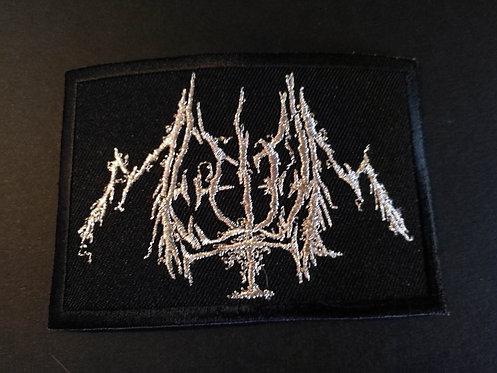 Mefitic : Logo