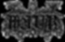 Logo - Maur - White.png
