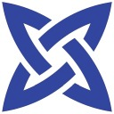 Logo128_transparent.png