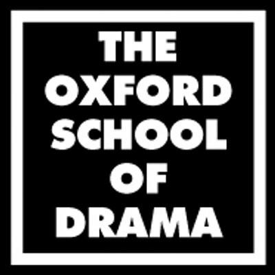 Oxford School of Drama