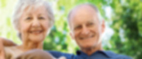 All-on-4, All on 4, Teeth in a day, Dental Implants