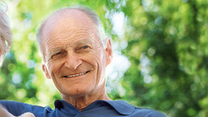 Ist die Altersvorsorge durch die Klimakrise gefährdet?