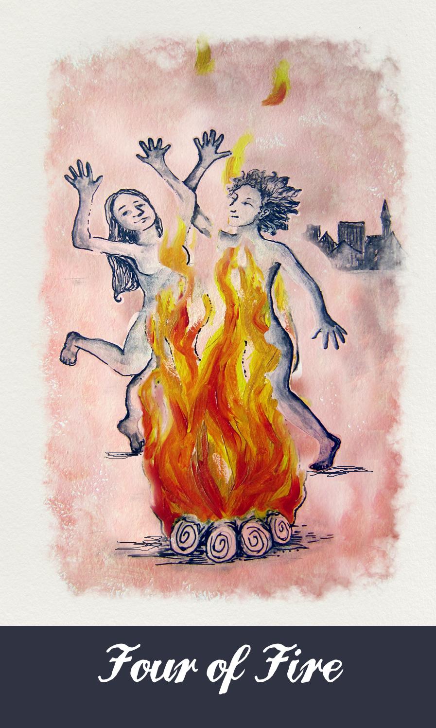 Fire 4.jpg