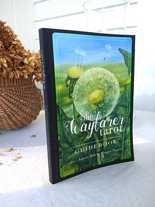 Wayfarer Tarot Guidebook