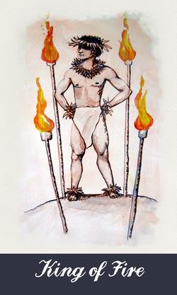 Fire King.jpg