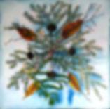 Yule 20 x 20.jpg
