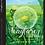 Thumbnail: Wayfarer Tarot Guidebook