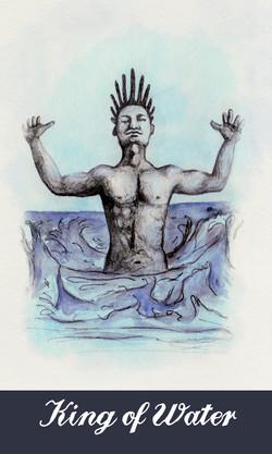 Water King.jpg