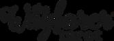 Wayfarer Logo for video.png