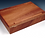 Thumbnail: Thomas Jefferson Reproduction Lap Desk