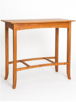 Jete Table