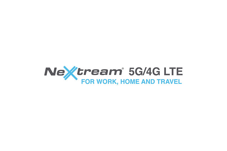 NEXTREAM-HEADER.jpg