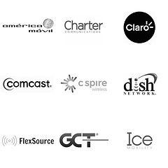 1-2021-Partners.jpg