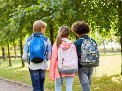 kids-going-school.jpg