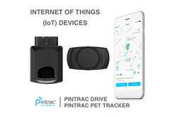 IOT-Devices.jpg