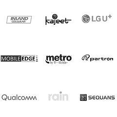 2-2021-Partners.jpg