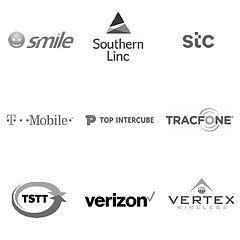 3-2021-Partners.jpg