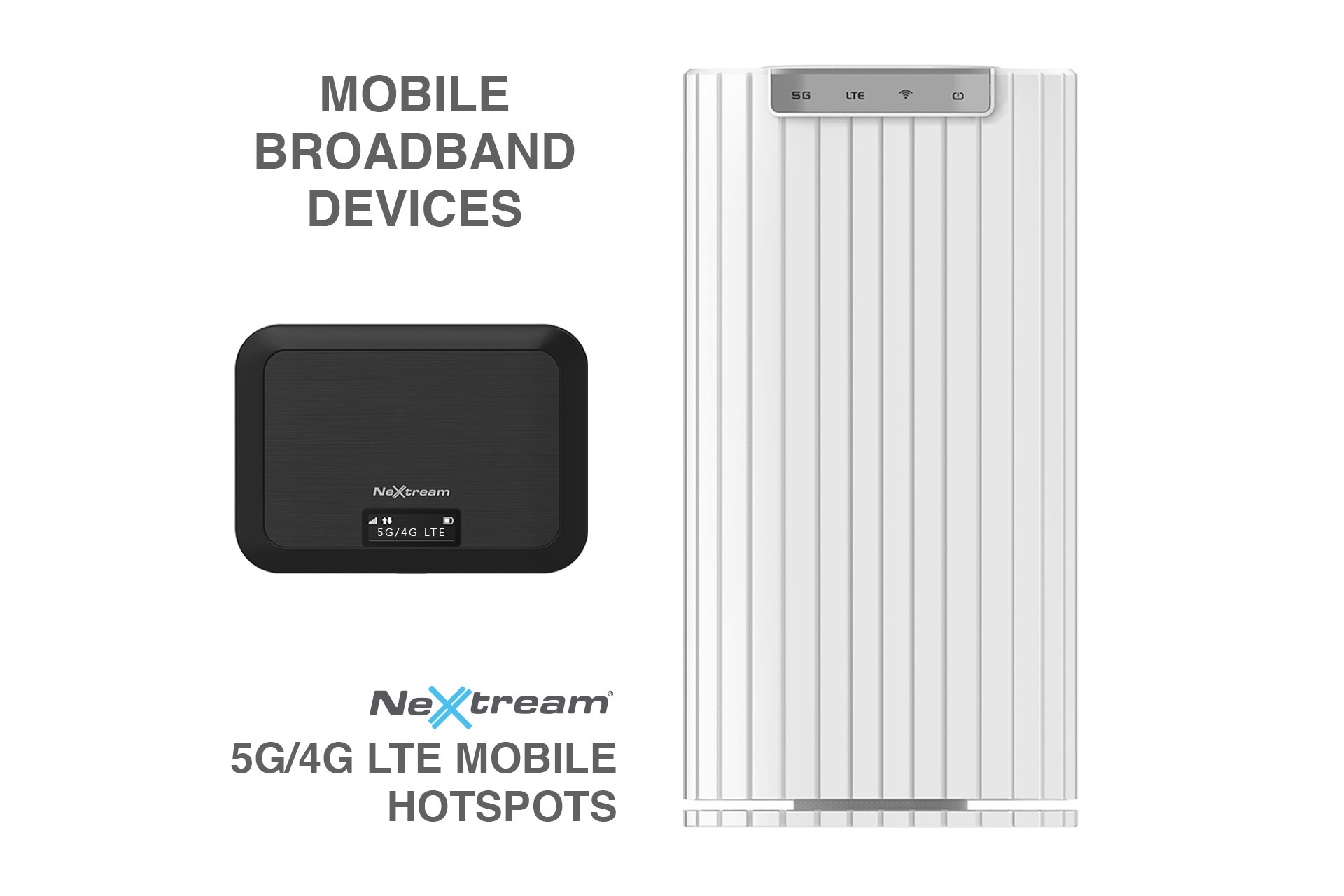 Mobile-Broadband-Devices.jpg