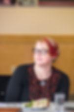 Brandie Wilson Headshot.jpg
