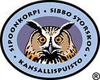 Sipoonkorpi_900px.png