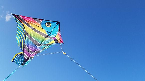 kite-surfing-2160946_1920.jpg