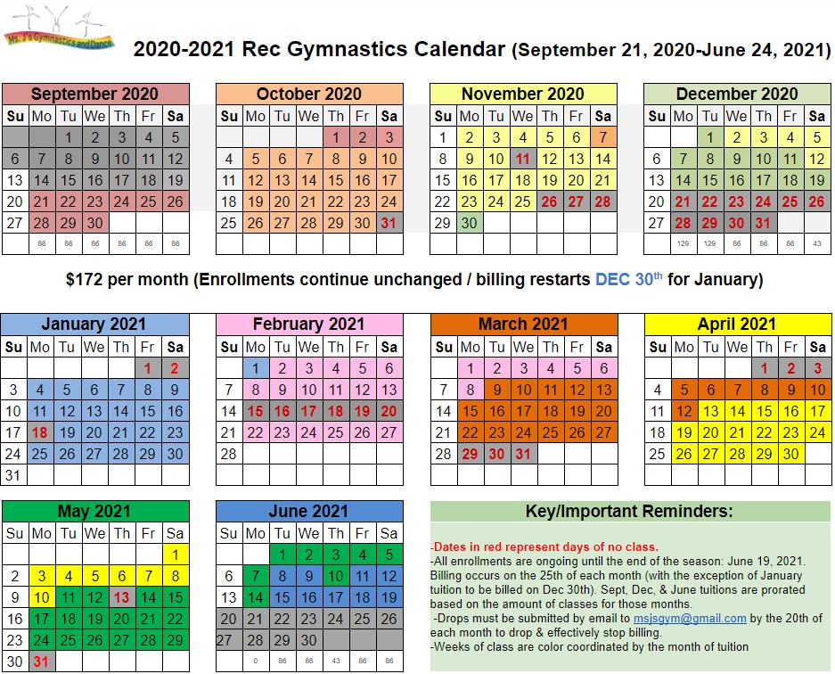 2020-2021 cal.PNG