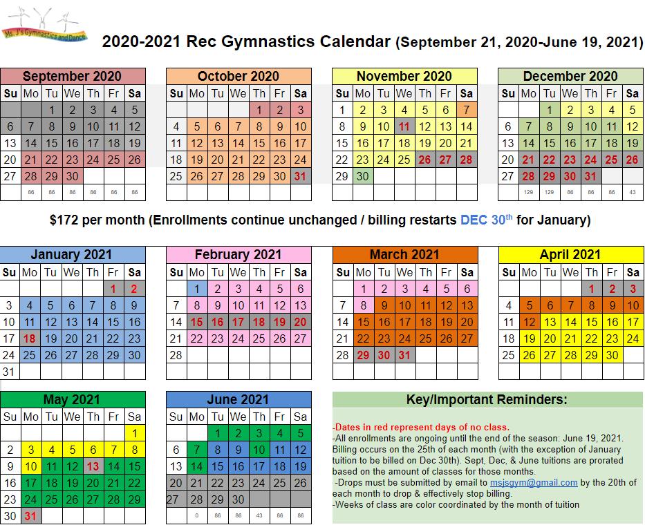 class calendar.PNG
