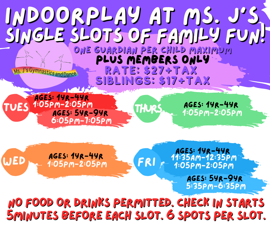 MS JS SINGLE FAMILY FUN.png