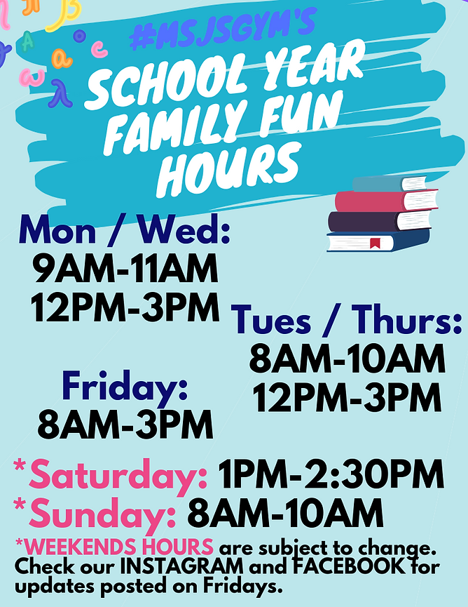 Family Fun hours (4).png