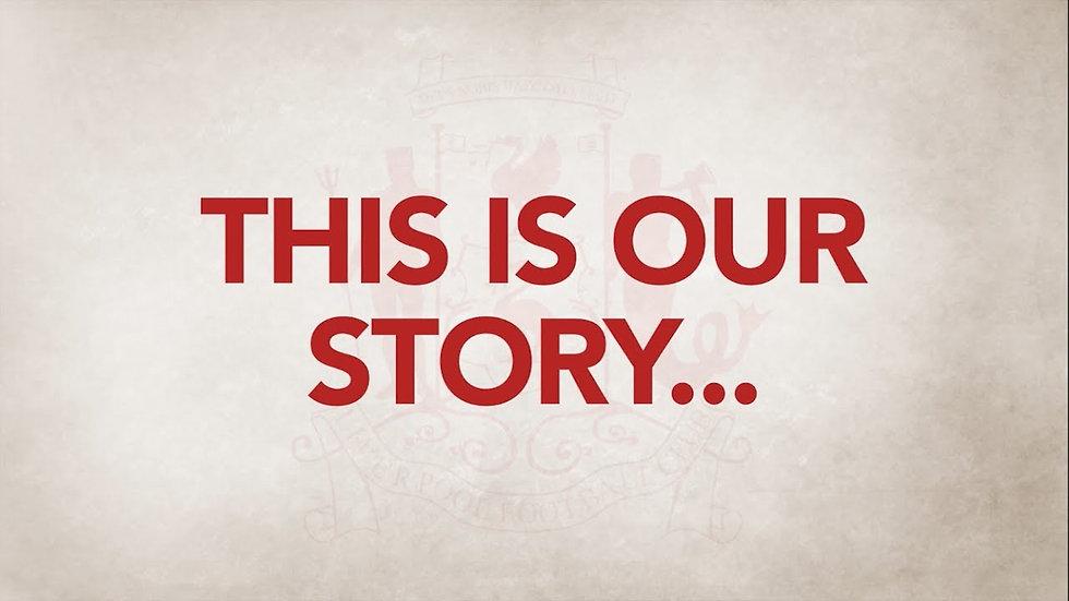 our story header.jpg