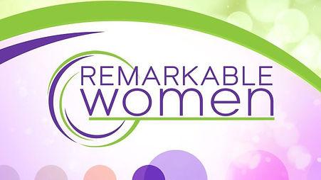 Remarkable women image.jpg