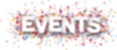 Events headres.jpg