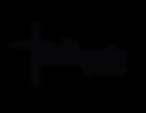 new-Tab_Logo.black.png