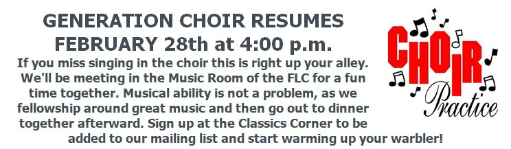 02-28 Choir.jpg