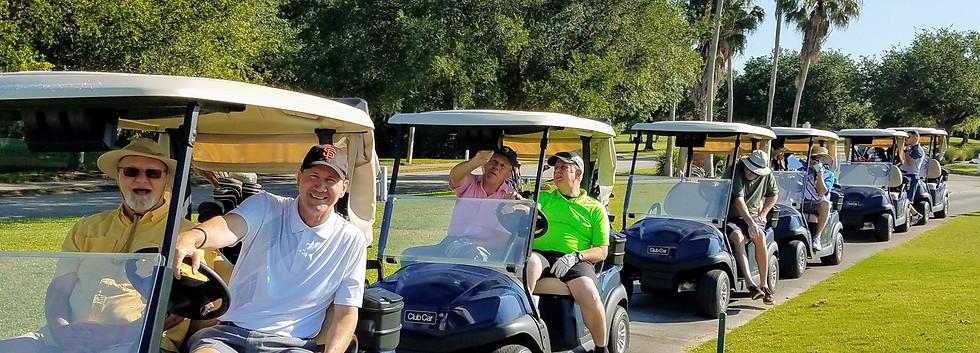 Golf Classic 6.jpeg