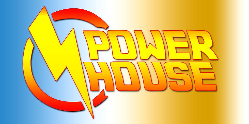 PowerHouse Logo.jpg