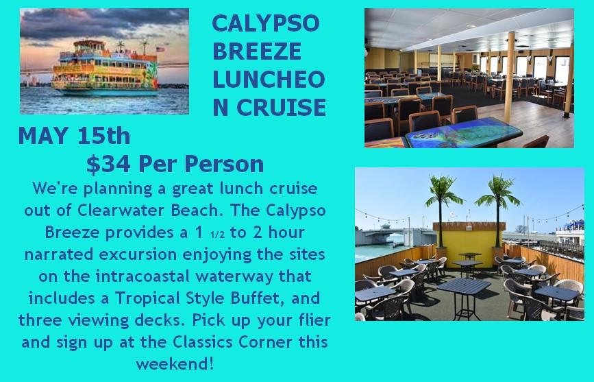 05-15 Cruise.jpg